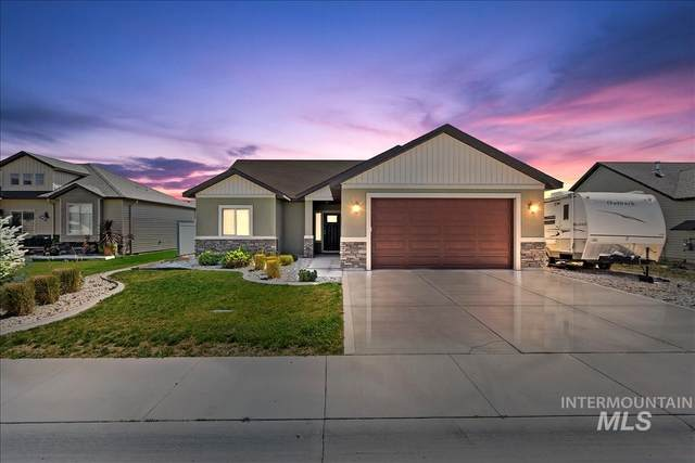 2344 Yellowstone Trail, Burley, ID 83318 (MLS #98774508) :: Jeremy Orton Real Estate Group