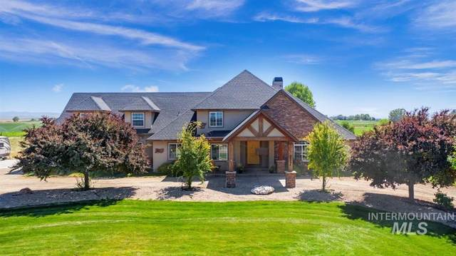 26348 Pheasant Landing Rd., Middleton, ID 83644 (MLS #98774607) :: Build Idaho