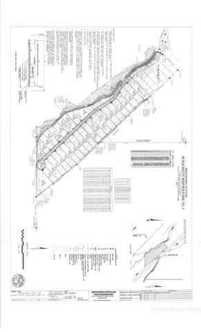 lot 8 Black Butte Ct, Nampa, ID 83687 (MLS #98774886) :: Full Sail Real Estate