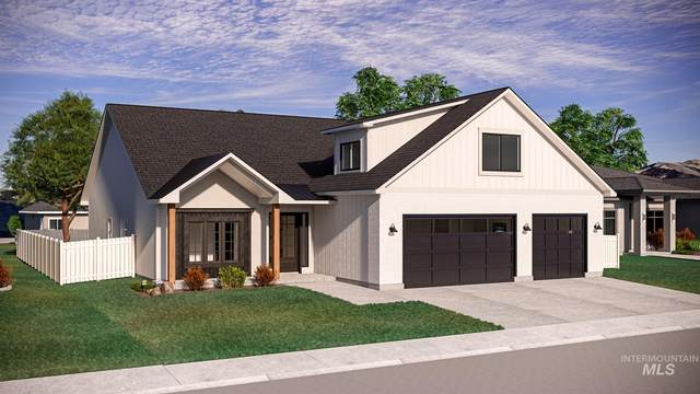 3078 Moonrise, Twin Falls, ID 83301 (MLS #98774904) :: Jeremy Orton Real Estate Group