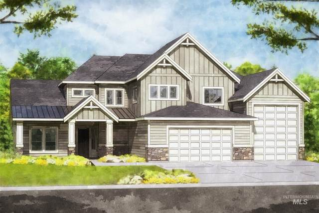 22875 Riley Ct, Middleton, ID 83644 (MLS #98774909) :: Juniper Realty Group