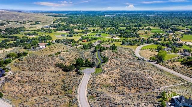 4038, 4180 N Triple Ridge Ln, Eagle, ID 83616 (MLS #98775100) :: Adam Alexander