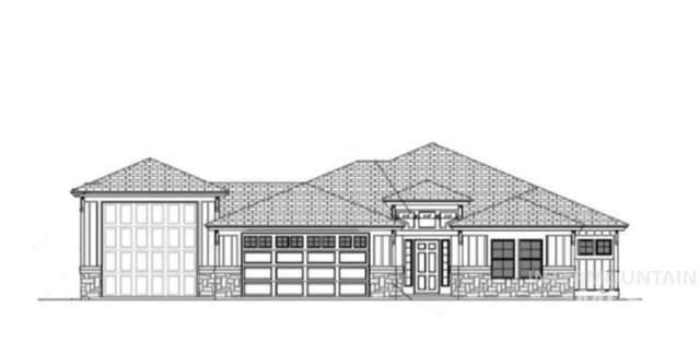 9312 W Summit Post, Star, ID 83669 (MLS #98775176) :: Michael Ryan Real Estate
