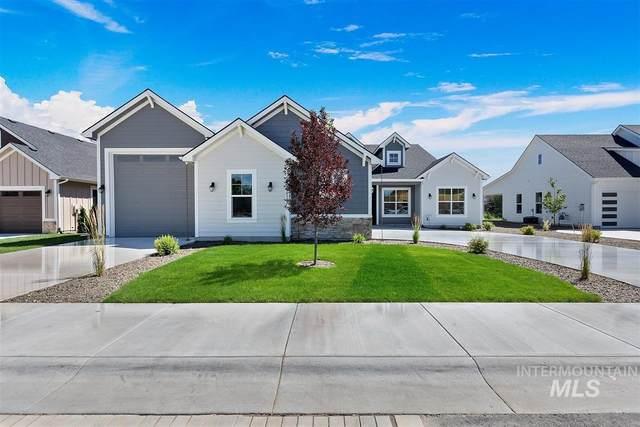 9874 W Broadford Dr., Star, ID 83669 (MLS #98775233) :: Boise River Realty