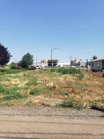 41 E Ada, Meridian, ID 83642 (MLS #98775381) :: Build Idaho