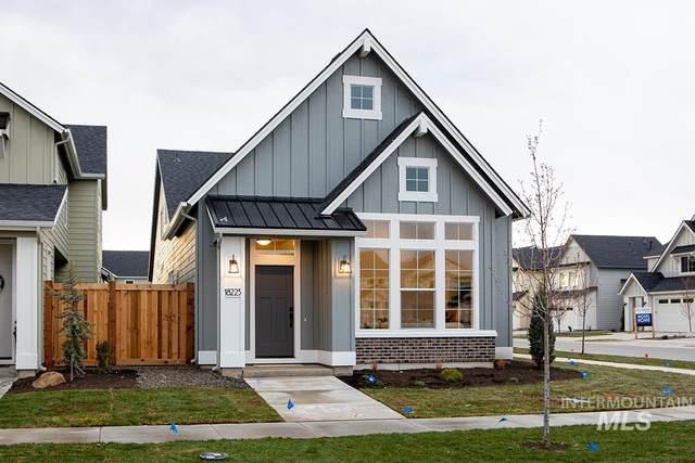 3212 W. Antelope View Dr., Boise, ID 83714 (MLS #98775643) :: Build Idaho