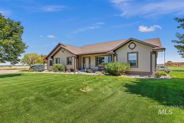 3079 N 3422 E, Kimberly, ID 83341 (MLS #98775725) :: Jeremy Orton Real Estate Group