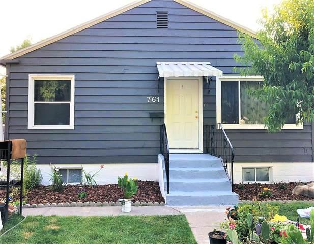 761 Juniper Street, Twin Falls, ID 83301 (MLS #98775842) :: Jeremy Orton Real Estate Group