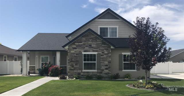 1123 North College Rd W, Twin Falls, ID 83301 (MLS #98775844) :: Jeremy Orton Real Estate Group