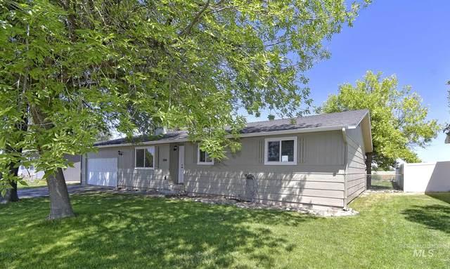 504 Gem, Kimberly, ID 83341 (MLS #98775849) :: Jeremy Orton Real Estate Group