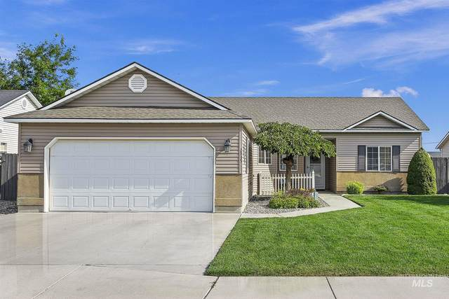 2935 Deaun Ave., Twin Falls, ID 83301 (MLS #98775882) :: Jeremy Orton Real Estate Group