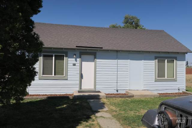 211 S Elm Street, Jerome, ID 83338 (MLS #98775909) :: Jeremy Orton Real Estate Group