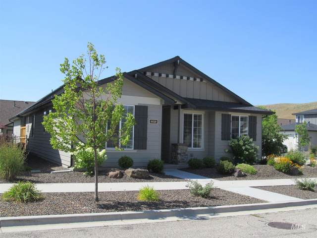 6039 W Torrylin St, Boise, ID 83714 (MLS #98775975) :: Juniper Realty Group