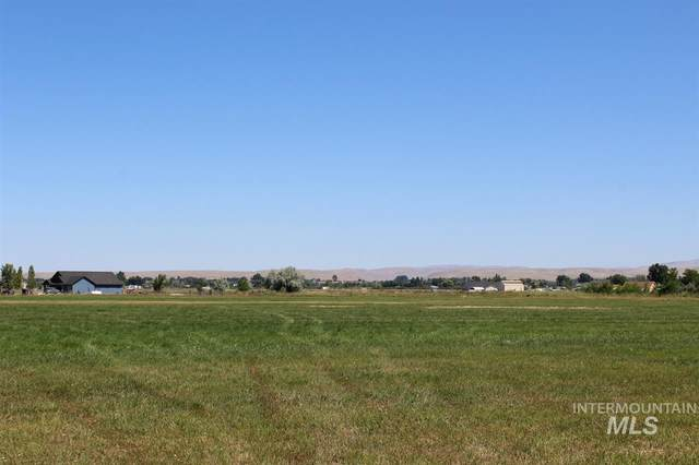TBD Lot 1A Greysen Ln, Emmett, ID 83617 (MLS #98776050) :: Own Boise Real Estate