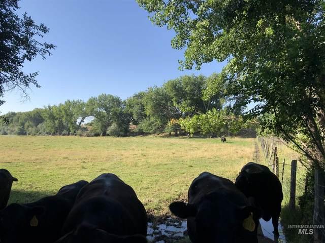 TBD Hwy95, Fruitland, ID 83619 (MLS #98776116) :: Boise River Realty