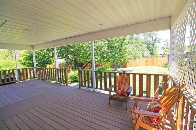 174 Jefferson, Twin Falls, ID 83301 (MLS #98776128) :: Build Idaho