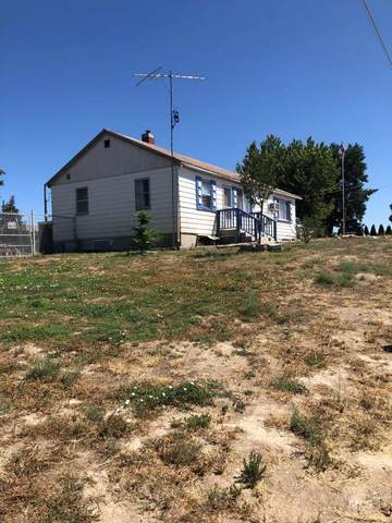 2180 Airport Road, Payette, ID 83661 (MLS #98776298) :: Epic Realty