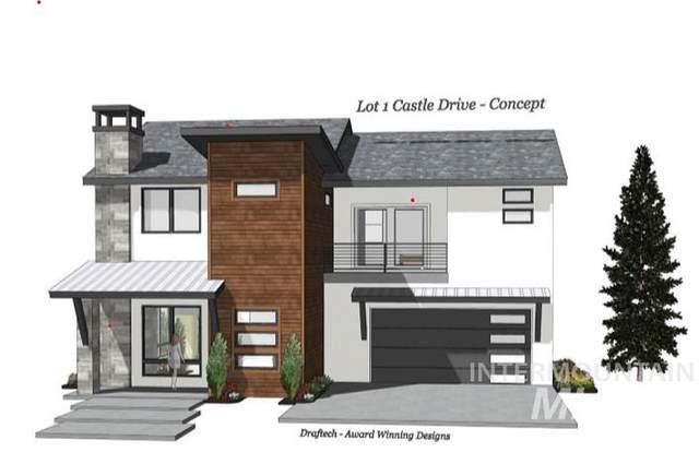 5088 Thorton Lane, Boise, ID 83714 (MLS #98776397) :: Own Boise Real Estate