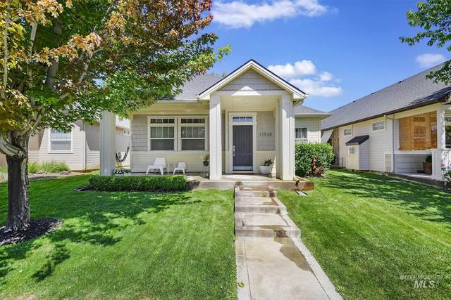11538 Tempe, Star, ID 83669 (MLS #98776409) :: Boise Valley Real Estate