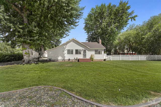 22998 Lansing, Middleton, ID 83644 (MLS #98776443) :: Jon Gosche Real Estate, LLC