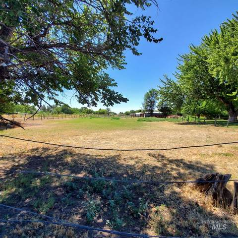 TBD W 7th S, Mountain Home, ID 83647 (MLS #98776585) :: Navigate Real Estate