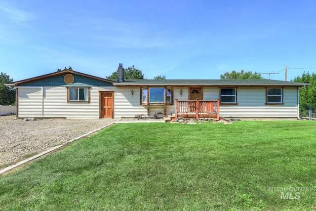12048 Long St, Middleton, ID 83644 (MLS #98776652) :: Boise Valley Real Estate