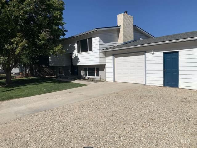 1888 S Penninger, Boise, ID 83709 (MLS #98776674) :: Own Boise Real Estate
