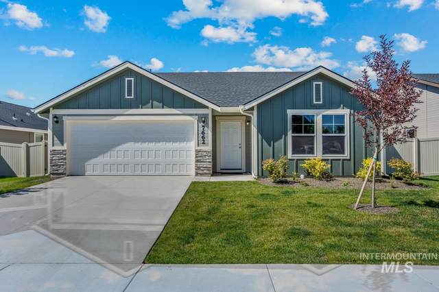 2959 N Cherry Grove Way, Star, ID 83669 (MLS #98776705) :: Own Boise Real Estate