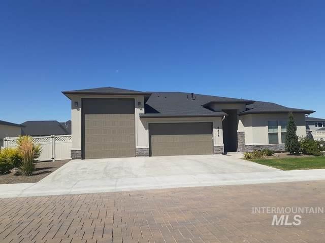 5535 N Joy, Meridian, ID 83646 (MLS #98776730) :: Own Boise Real Estate