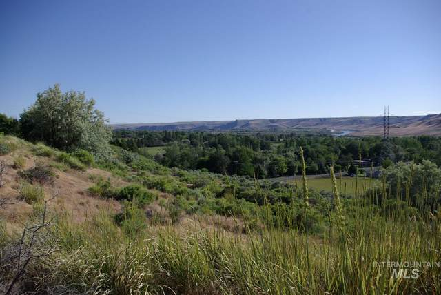 Tbd Justice Grade, Hagerman, ID 83332 (MLS #98776773) :: Own Boise Real Estate