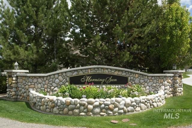 2922 Sun Mountain, Twin Falls, ID 83301 (MLS #98776817) :: Silvercreek Realty Group