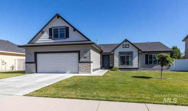 1966 W Sahara Dr.,, Kuna, ID 83634 (MLS #98776836) :: Silvercreek Realty Group