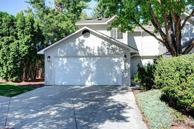 7885 W Holt Ct, Boise, ID 83704 (MLS #98777115) :: Build Idaho