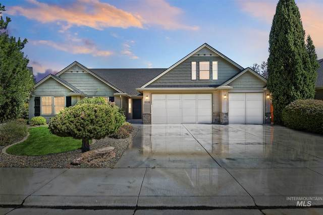 10338 W Broadford Ct, Star, ID 83669 (MLS #98777184) :: Boise Valley Real Estate