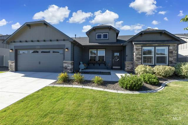 11331 W Water Birch St, Star, ID 83669 (MLS #98777319) :: Boise Valley Real Estate