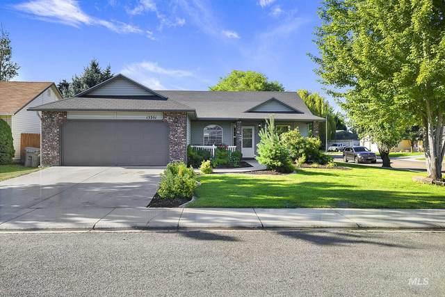 13351 W Broadleaf Court, Boise, ID 83713 (MLS #98777425) :: Minegar Gamble Premier Real Estate Services
