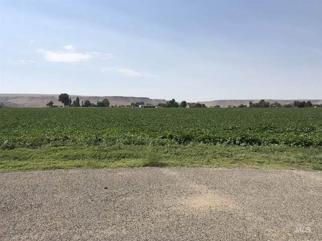 TDB Lot 1 W Oxford Ct, Hammett, ID 83627 (MLS #98777448) :: Boise Valley Real Estate