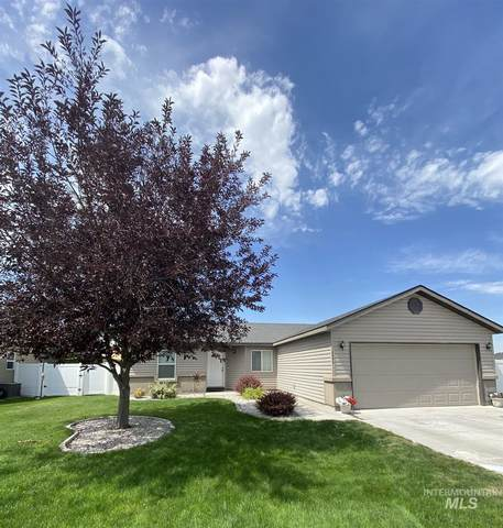 2644 Yukon Trail, Burley, ID 83318 (MLS #98777764) :: Jeremy Orton Real Estate Group