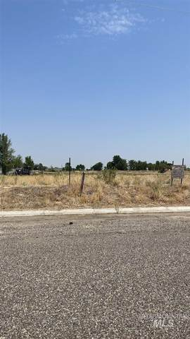 TBD E 18th, Rupert, ID 83350 (MLS #98778141) :: Team One Group Real Estate