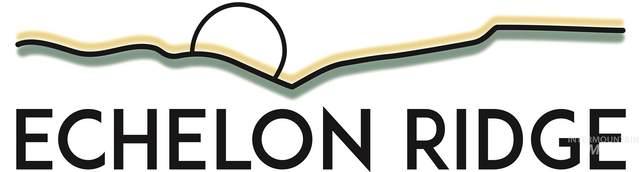 1239 E Echelon Ridge Ln, Boise, ID 83716 (MLS #98778150) :: Navigate Real Estate