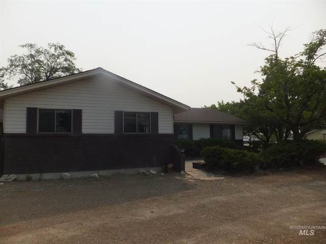 2548 N 18th E, Mountain Home, ID 83647 (MLS #98778434) :: Full Sail Real Estate