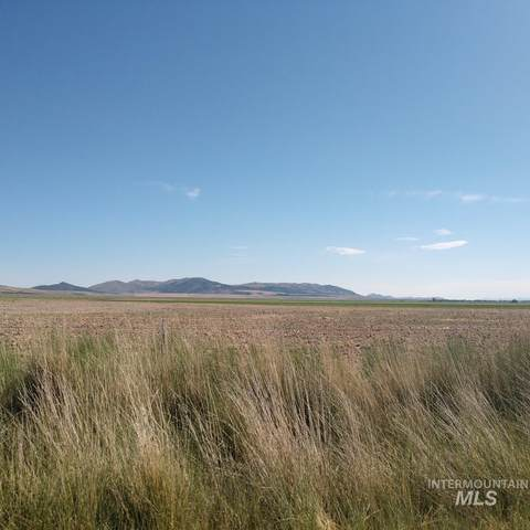 21905 W 100500 S, Stone, ID 83252 (MLS #98779226) :: Epic Realty