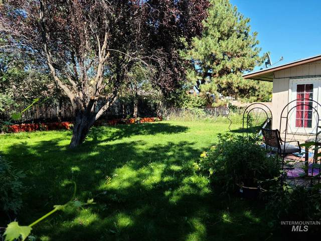 1175 & 1177 SW 5th Ave, Ontario, OR 97914 (MLS #98779354) :: Boise Home Pros