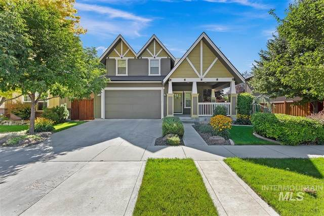 11233 W Soluna Dr, Boise, ID 83709 (MLS #98779871) :: Jeremy Orton Real Estate Group