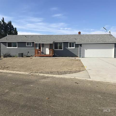 227 N 10th St., Parma, ID 83660 (MLS #98780170) :: Jeremy Orton Real Estate Group