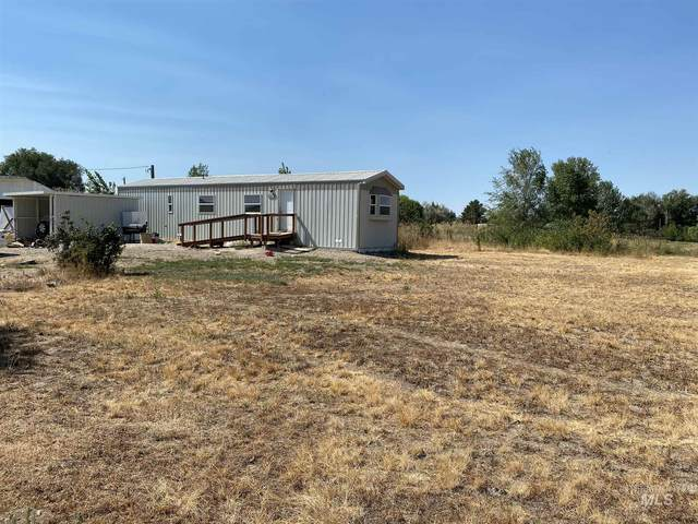 12275 Finch Lane, Middleton, ID 83644 (MLS #98780194) :: Boise River Realty