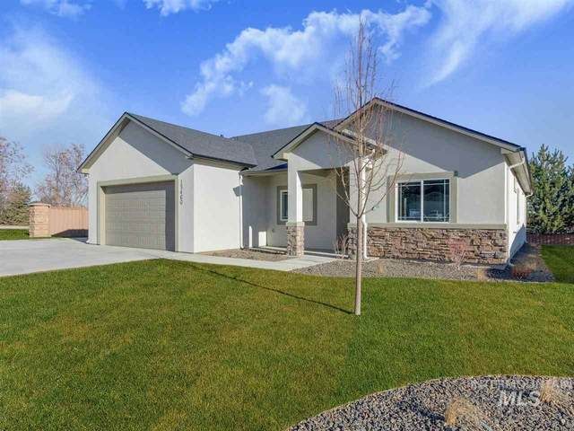 13906 Oakford St., Caldwell, ID 83607 (MLS #98780839) :: Jeremy Orton Real Estate Group