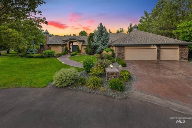 9410 N Winterwood Ln, Garden City, ID 83714 (MLS #98780866) :: Jeremy Orton Real Estate Group