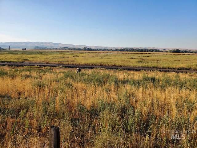 TBD Weiser River Rd, Weiser, ID 83672 (MLS #98780922) :: Boise River Realty