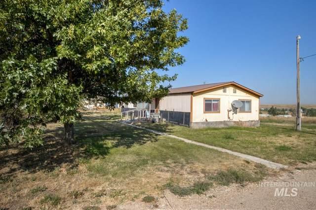 7604 Willow Creek Dr, Middleton, ID 83644 (MLS #98781042) :: Build Idaho